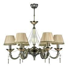 chandeliers 6 light chandelier moroccan dark bronze 6 light chandelier