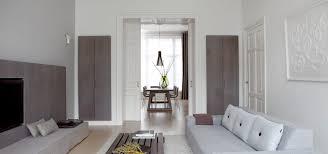 meijers furniture. Remy Meijers Interieurarchitectuur Furniture Y