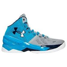 under armour basketball shoes 2017. image is loading under-armour-ua-mens-curry-2-basketball-shoes- under armour basketball shoes 2017