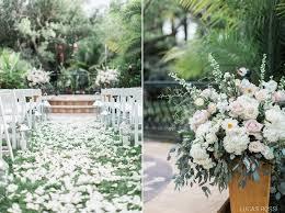 eden gardens wedding sheena zach 331