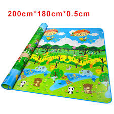 popular child play matbuy cheap child play mat lots from china