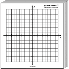 Quadrant Graph Paper Worksheet Fun And Printable