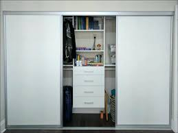 ... Full Size Of Closet Remodel Cost Bedroom King Size Bedroom Sets  Affordable Bedroom Sets Small Full ...