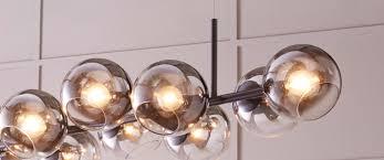 west elm lighting. Accessories West Elm Lighting