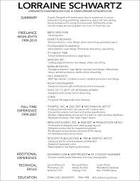Star Resume 15 Format Examples Method Skylogic Looked Could Had Wanted