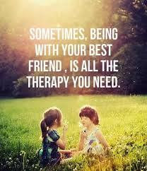 Quotes About Friendship Forever Impressive Best Friends Forever Quotes WeNeedFun