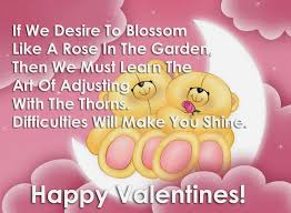 happy valentines day poems for friends. Perfect Friends HappyvalentinesDayPoems On Happy Valentines Day Poems For Friends S