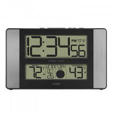 sharp projection alarm clock. sharp projection alarm clock