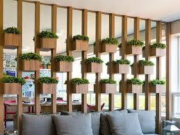 15 best room divider designs with