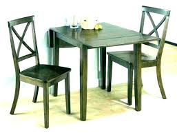 small table and chair set outdoor table and chairs medium size of small child table chair small table and chair set