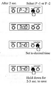 greddy turbo timer wiring diagram wiring diagram and hernes greddy turbo timer wiring diagram diagrams base source greddy s