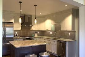 Kitchen Bulkhead Kitchen Design Platinum Kitchens
