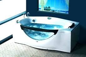 portable jacuzzi for bathtub portable for bathtub bathtubs portable bathtub spa bathtub mat bubble spa bath portable jacuzzi for bathtub portable spas