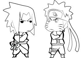 Naruto Coloring Pages 999 Coloring Pages Cute Coloring Pages