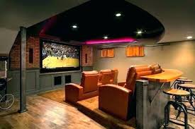 Cool man cave furniture Furniture Stores Best Man Cave Ideas Man Cave Furniture Cool Man Caves Cheap Man Cave Ideas Man Cave Furniture Ideas Chairs Small Garage Man Cave Ideas With Pool Table Restorativejusticeco Best Man Cave Ideas Man Cave Furniture Cool Man Caves Cheap Man Cave