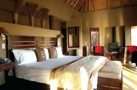 african bedroom designs. African Themed Bedroom Theme Nice Safari Decorating Ideas . Designs G