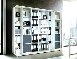bookshelves for office. Home Office Wall Shelving Systems System Incredible Storage Bookshelves For