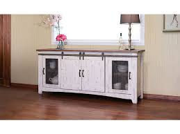 tv cabinets with sliding doors superhuman international furniture direct 80 tv stand door 626671 home ideas