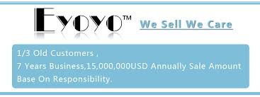 <b>Eyoyo</b> EF15R Original <b>30M</b> Underwater Camera <b>Fishing eyoyo</b> 5 ...