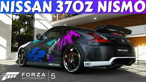 nissan 370z nismo custom. Contemporary Nismo To Nissan 370z Nismo Custom I
