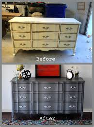 Diy Painting Furniture Ideas Painted Furniture Ideas Best Chalk