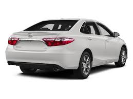 2015 toyota camry le. Exellent Toyota 2015 Toyota Camry LE In Raleigh NC  Maserati Of Raleigh Inside Le R