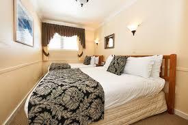 U003c DESIGNER ROOMS   TWO BEDROOM SUITES U003e
