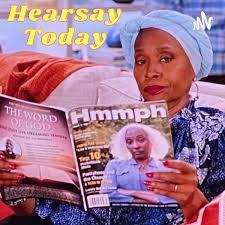Hearsay Today