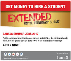 summer jobs 2017 calgary arts development image copy summer jobs 2017