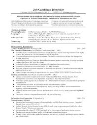 Resume For Sales Free Resume Example And Writing Download