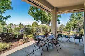 2431 horseshoe ct rocklin