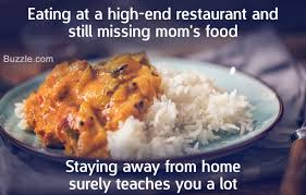Quotes About Missing Your Mom