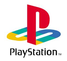sony playstation 1 logo. playstation 1 logo 19 years of the sony cubed gamers company o