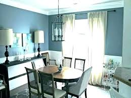 living room paint ideas blue full size of light grey blue living room paint ideas for best color walls new living room paint color ideas blue