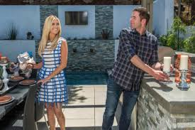 Tarek El Moussa on Why He Agreed to Do Another Season of