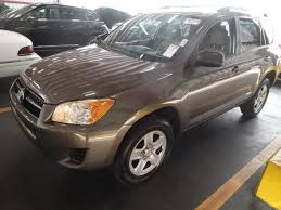 2144 - 2009 Toyota Rav4 | Auto Sales Plaza, Inc. | Used Cars For ...