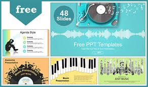 Ppt Template Cool Free Cool Powerpoint Templates Design