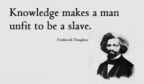 Slavery Quotes Slavery Quotes Fascinating Slavery Quotes Custom 100 Popular Slavery 16