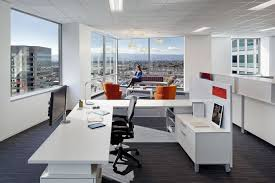 adobe corporate office. Office Tour: 7 Large Corporate Offices You\u0027ll Wish You Worked At Adobe F