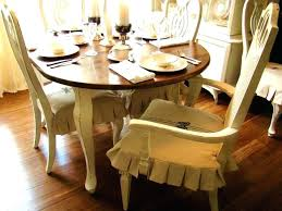 diy dining room chair covers dining room chair seat covers um size of dinning to make