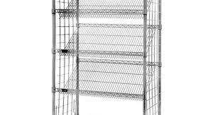 Metal Coat Rack With Shelf Valuable Metal Coat Rack Shelf Tags Metal Shelf Rack Hanging 80