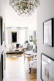 Best  Manhattan Apartment Ideas On Pinterest - Small new york apartments interior