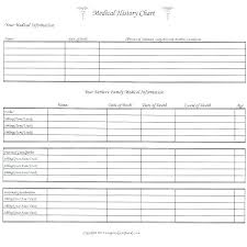 Free Downloadable Family Tree Charts Descendant Chart Template Soulective Co