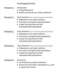 page essay topics 10 page essay topics