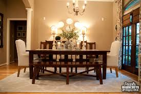 Lighting Over Kitchen Table Vintage Kitchen Lighting Ideas Dining Room Table Lighting Ideas
