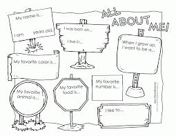 When I Grow Up Coloring Pages - Coloring Pages Ideas & Reviews