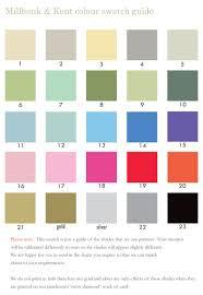 Colour Matching Wedding Invitations Contemporary Wedding