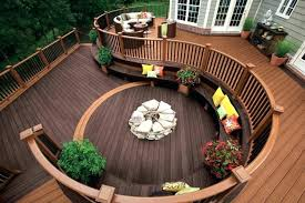 best fire pit for wood deck cool deep finished wooden luxury backyard ideas using elegant patio on a budget with stone can propane pi