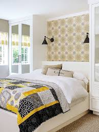 small bedroom storage furniture. Add More Storage To Your Bedroom With These Unique Headboards Perfect For Any That Needs Small Furniture I