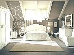 Attic Bedroom Design Ideas Best Interior Small Attic Bedroom Small Loft Bedroom Decorating Ideas